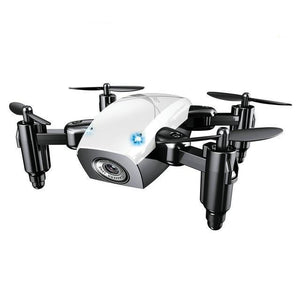 EXCLUSIVE SALE // NH Drone Pro (with Camera)