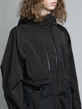 Load image into Gallery viewer, OLMETEX 3 WAY MOUNTAIN PARKA( PRE- ORDER )