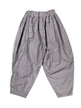 Load image into Gallery viewer, No Control Air,[DS*] A8-NC154PF COTTON / SILK DRAWSTRING PANTS,medium rare online