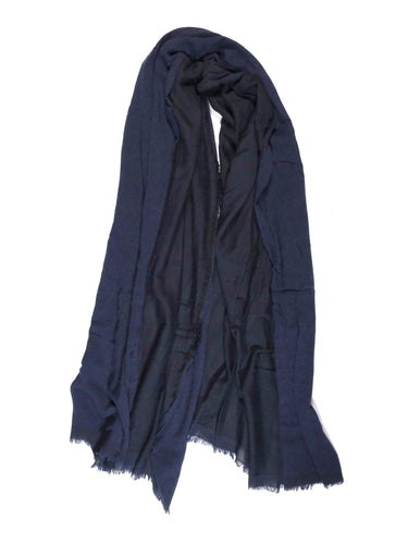 SILK COTTON STOLE