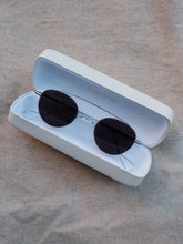 Load image into Gallery viewer, BUDDY OPTICAL - Sun glass