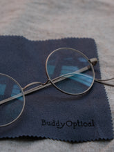 Load image into Gallery viewer, BUDDY OPTICAL - a/n