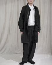 Load image into Gallery viewer, #CASHMERE LINEN PHOENIX PANTS