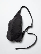 Load image into Gallery viewer, SCHOELLER SHOULDER BAG