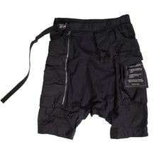 Load image into Gallery viewer, The viridi-anne,MULTI POCKET SHORTS,medium rare online