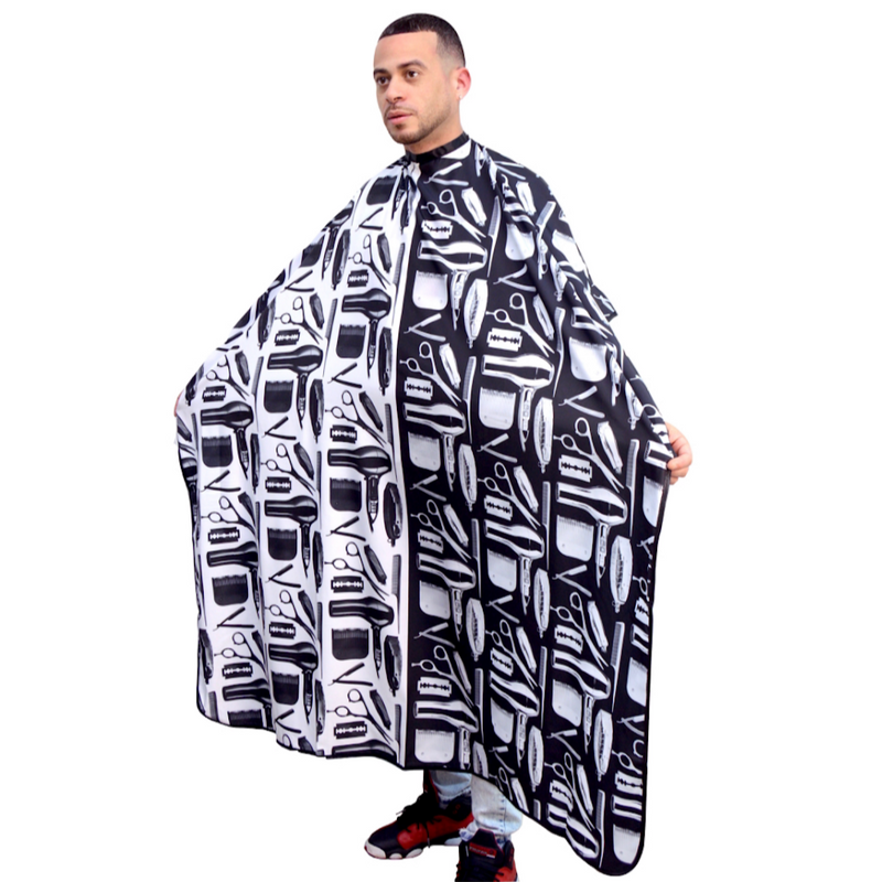 king midas barber capes -barber cape- washable barber capes- barber capes custom -exclusive barber capes -professional barber capes-barber capes designer -disposable barber capes -cool barber capes -barber cape walmart - hair cutting cape