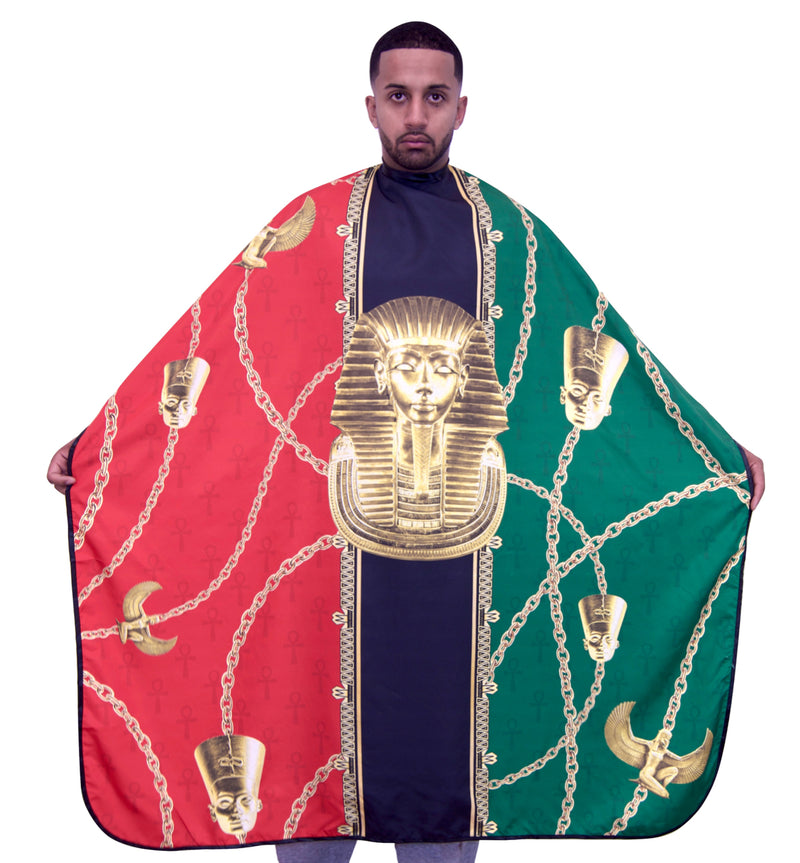 africa cape- african cape -barber cape-barber capesegypt cape -barber cape- barber capes -best barber capes -king midas capes -