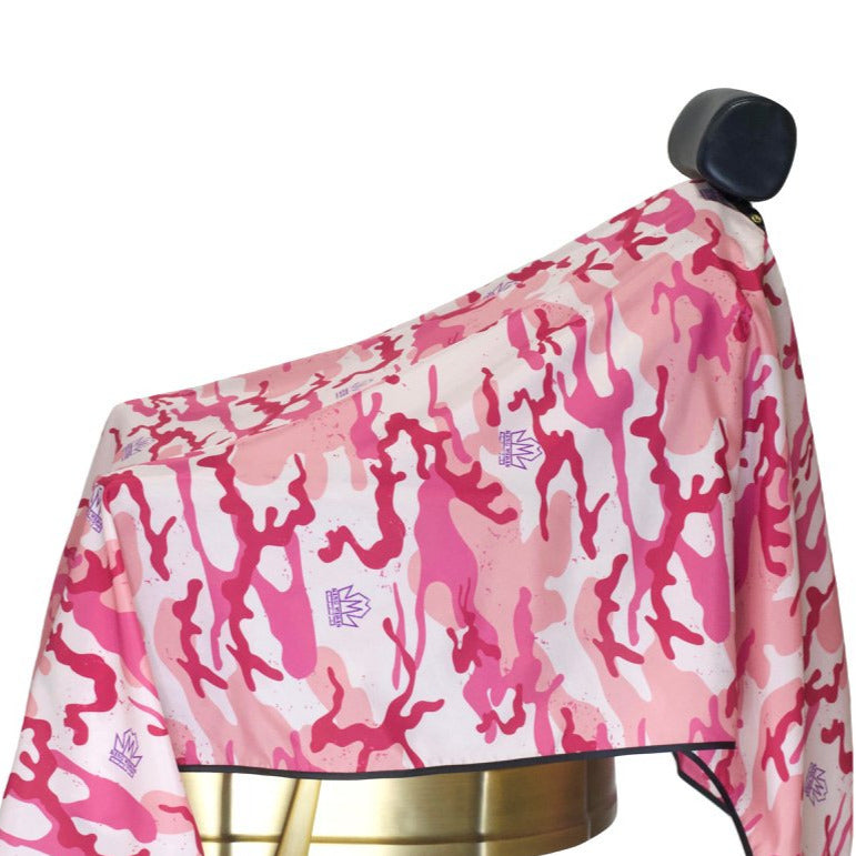 pink camo cape-camo barber cape- camo cutting cape- army barber cape- camo cape-king midas cape -king midas barber capes-barber cape- washable barber capes-barber capes custom -exclusive barber capes-professional barber capes-barber capes designer-disposable barber capes-cool barber capes-barber cape walmart - hair cutting cape