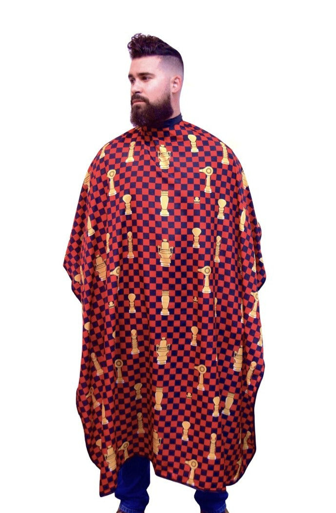 king midas barber capes-barber cape- washable barber capes-barber capes custom -exclusive barber capes-professional barber capes-barber capes designer-disposable barber capes-cool barber capes-barber cape walmart - hair cutting cape