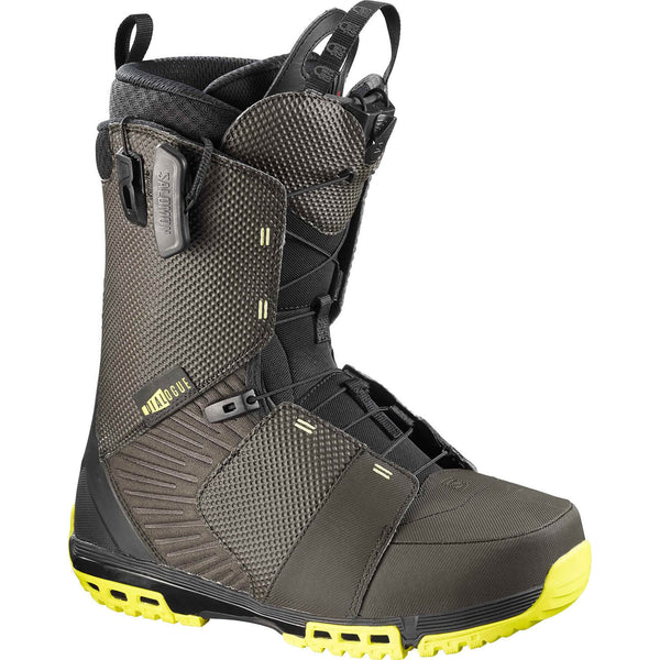 DIALOGUE WIDE SNOWBOARD BOOT