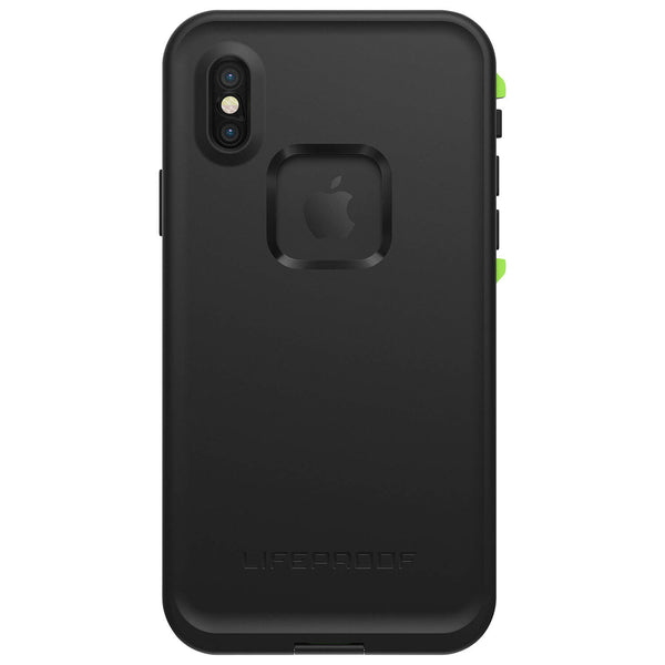 Lifeproof Hard Shell Case for iPhone X