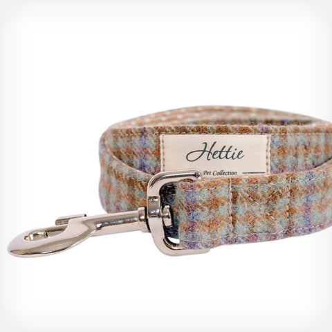THE HETTIE COLLECTION LEADS - doggily