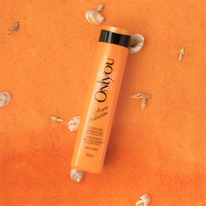 Argan Seduction Condicionador