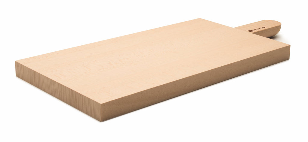 Wusthof Cutting and Serving Board 38cm x 21cm