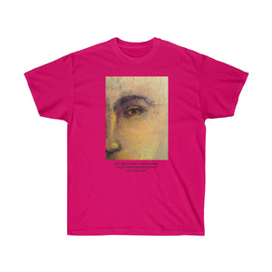 Big Brother Unisex Ultra Cotton Tee