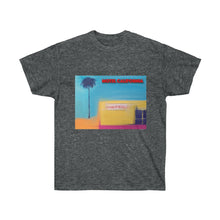 Load image into Gallery viewer, Motel California - Unisex Ultra Cotton Tee