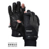 Vallerret Fotohanske | Markhof Pro 2.0 (Black) by Vallerret Photography Gloves