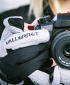Vallerret Fotohanske | W's Nordic by Vallerret Photography Gloves