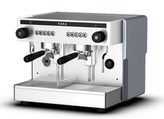 Nera Traditional Espresso Machine