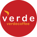 Verde Coffee Machines