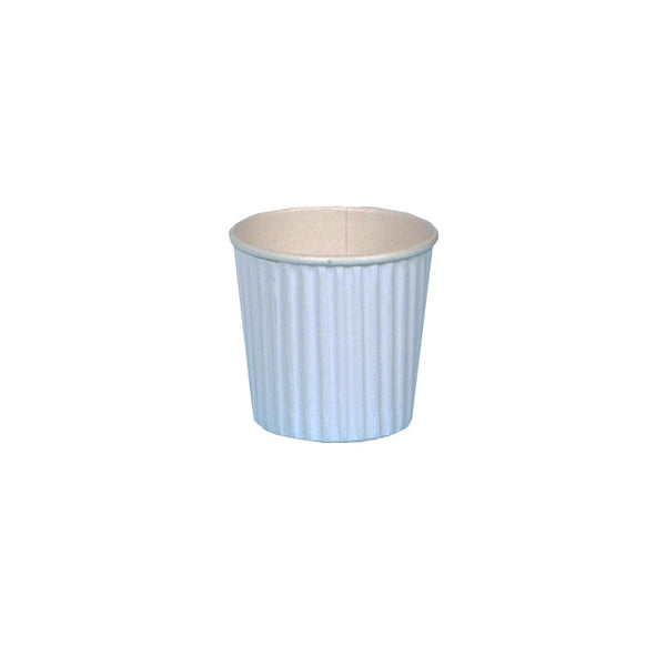 Takeaway Ripple Cup 4oz (1000)