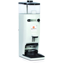 Q10 on Demand Espresso Grinder Heavy Duty