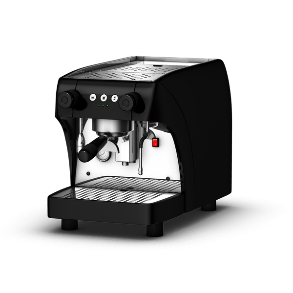 Ruby One Group Espresso Machine