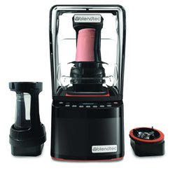 Blendtec Stealth 895 Commercial Blender