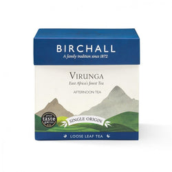 Birchall Afternoon Tea - 250g Loose Leaf Tea