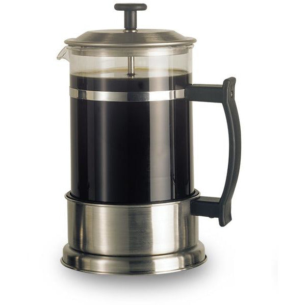Cafetiere 8 Cup Coffee Maker