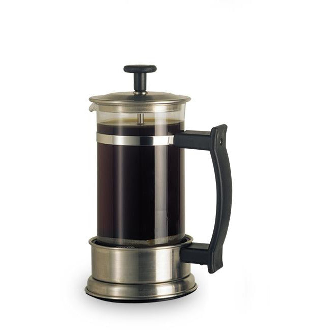 Cafetiere 6 Cup Coffee Maker