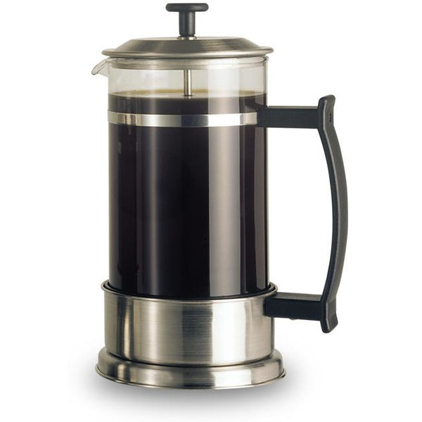 Cafetiere 12 Cup Coffee Maker
