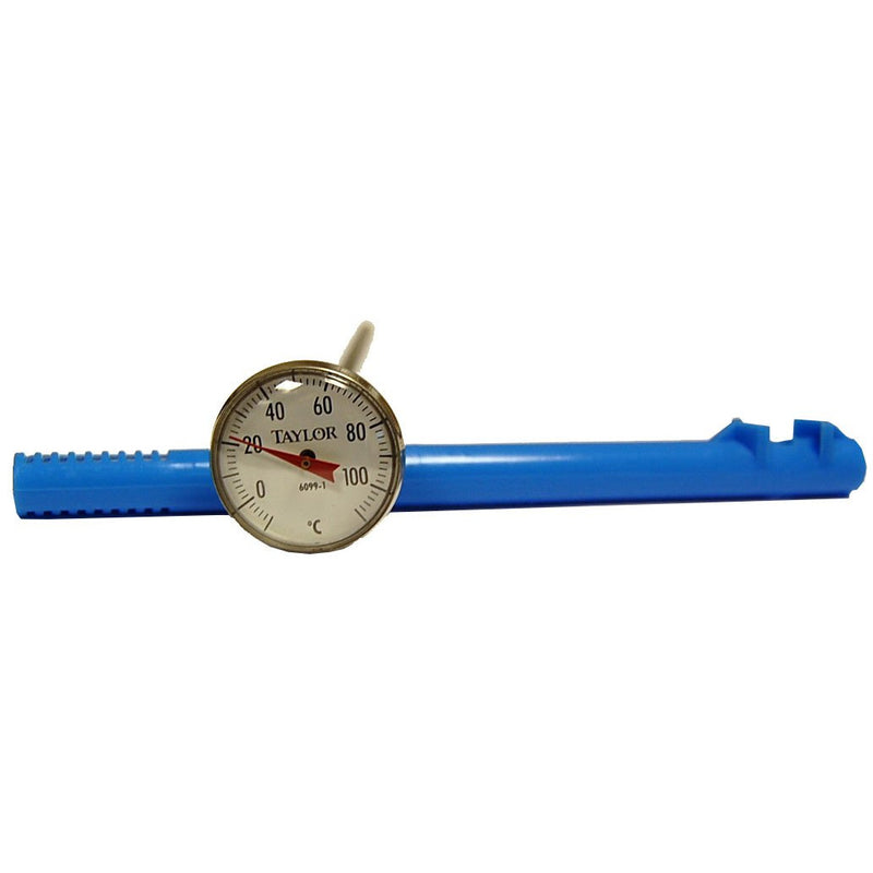 Centigrade Thermometer (small)