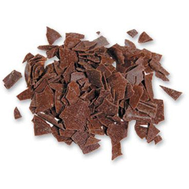Chocolate Flakes