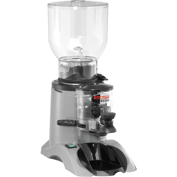 CT1 Coffee Grinder