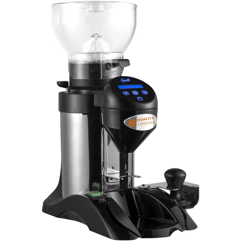 CT1 On-Demand Coffee Grinder