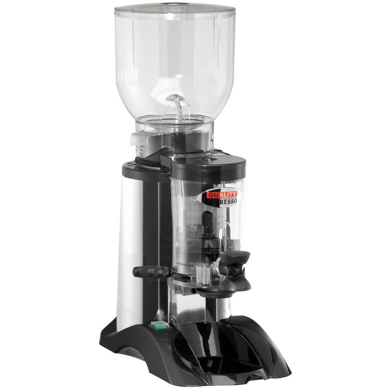 CT2 Automatic Coffee Grinder