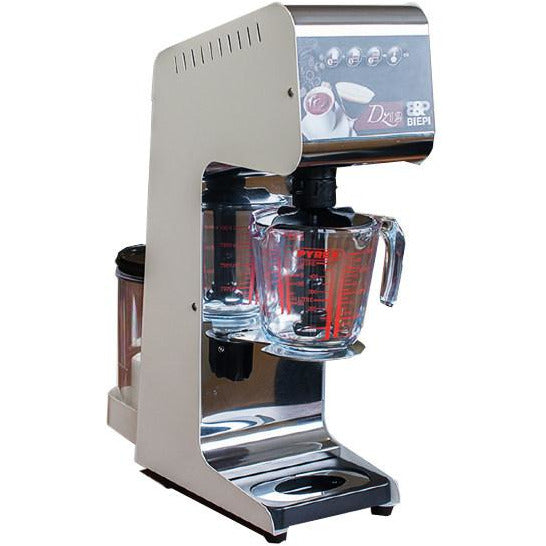 Biepi DZ12 Hot Chocolate Machine
