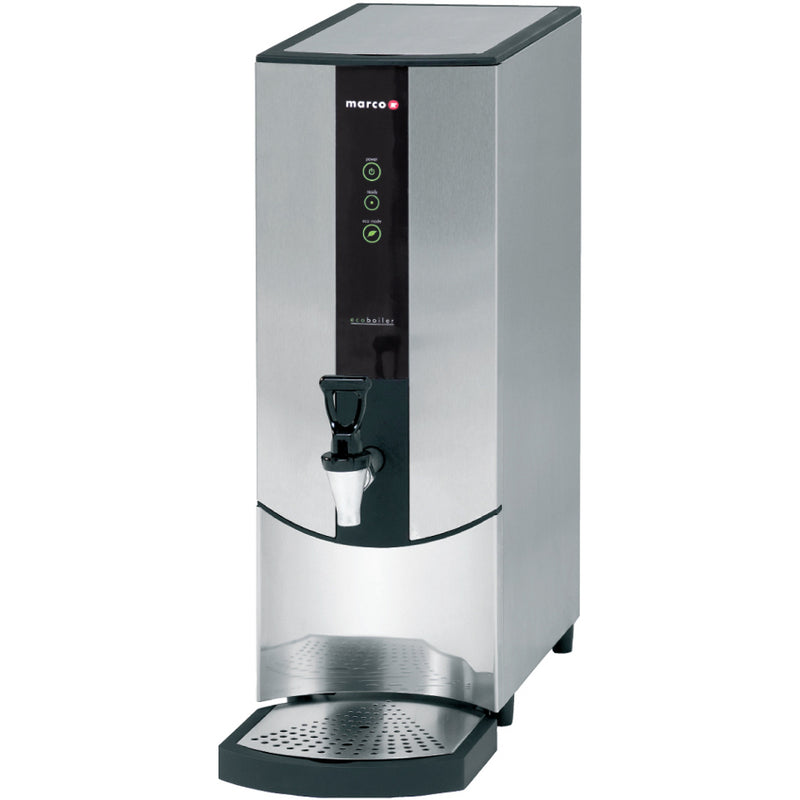 10 Litre Eco Hot Water Boiler