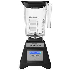 Blendtec EZ600 Commercial Blender
