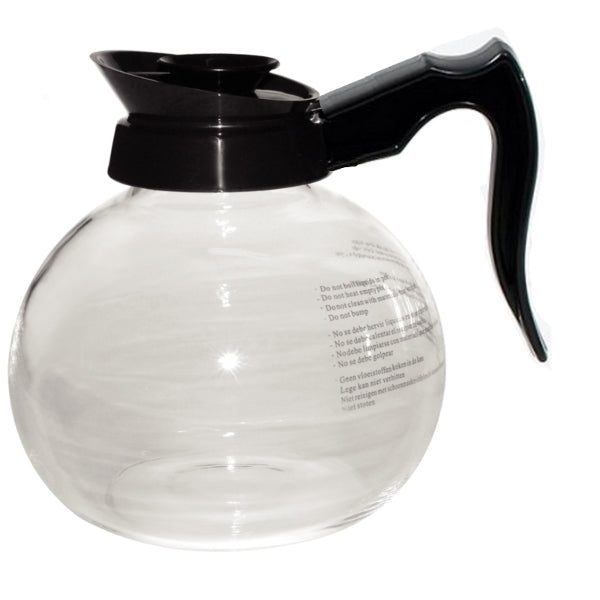 Filter Coffee Machine Jug 3 Pint