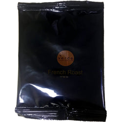 French Roast Filter Coffee Sachets