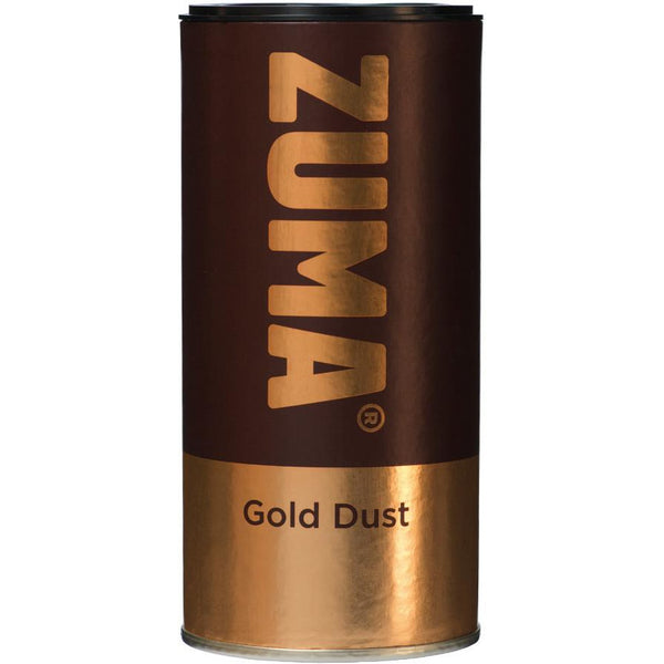 Zuma Gold Dust Sprinkes - 300g