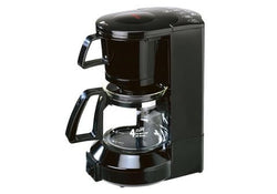 Home Filter Coffee Machine
