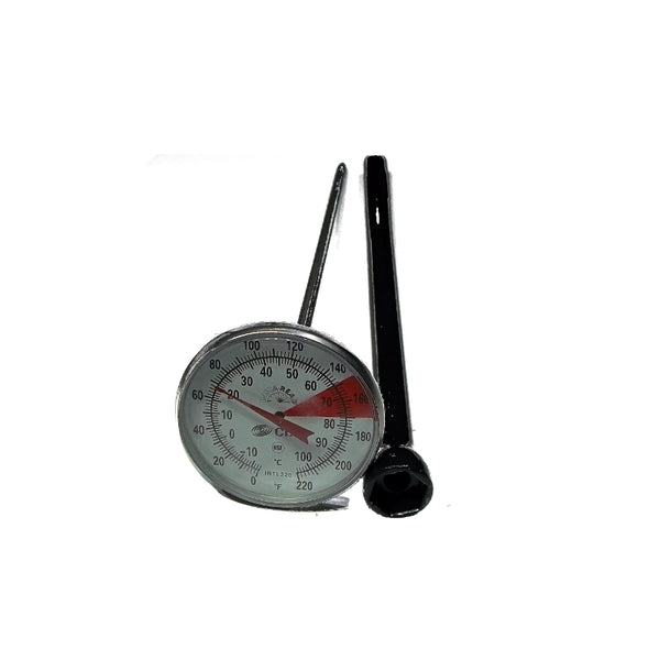 Centigrade Thermometer (large)