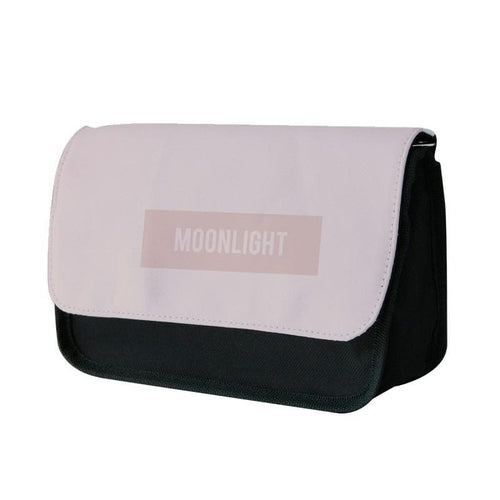 Moonlight Block - Ariana Grande Pencil Case - Fun Cases