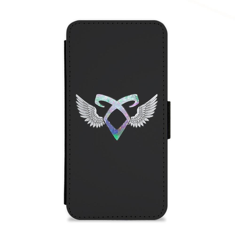 Shadowhunters Runes Mosaic iPhone 11 case