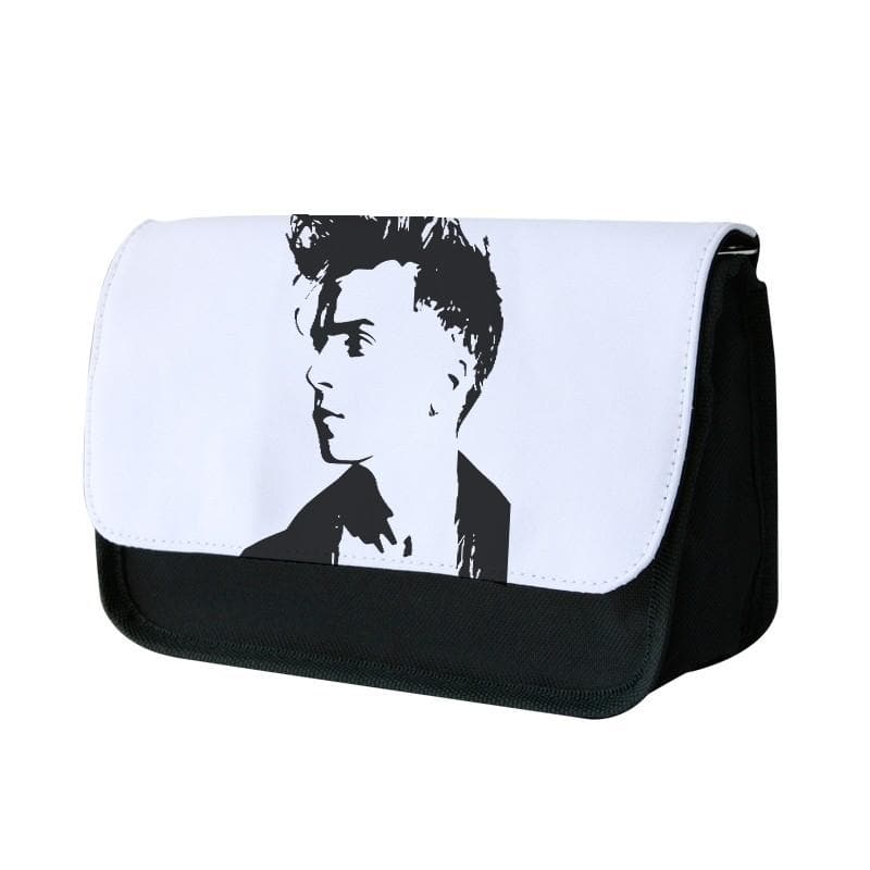 Joe Pencil Case - Fun Cases