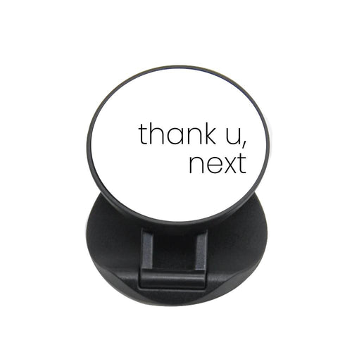 Thank U, Next - Ariana Grande FunGrip