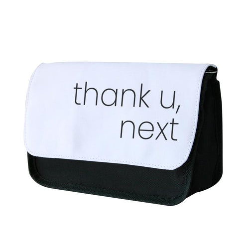 Thank U, Next - Ariana Grande Pencil Case